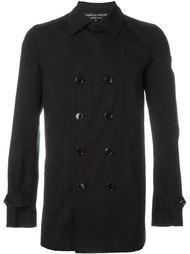 двубортная куртка  Comme Des Garçons Homme Plus