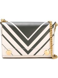 сумка 'Diamonds Ephson'  Anya Hindmarch