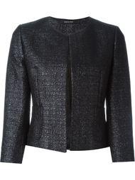 укороченная куртка Tagliatore