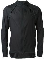 легкая куртка на молнии Y-3