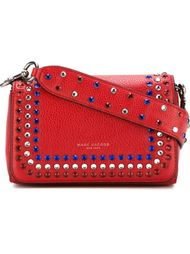сумка на плечо 'P.Y.T.' Marc Jacobs