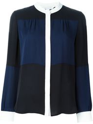 блузка 'Dillon'  Diane Von Furstenberg