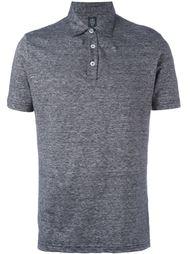 классическая футболка-поло  Eleventy
