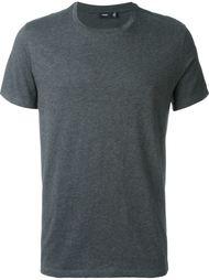 классическая футболка  Vince