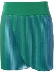 юбка 'Manny'  Stella McCartney