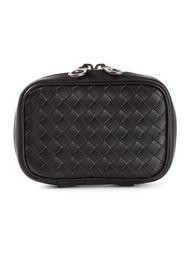 сумка для косметики Bottega Veneta