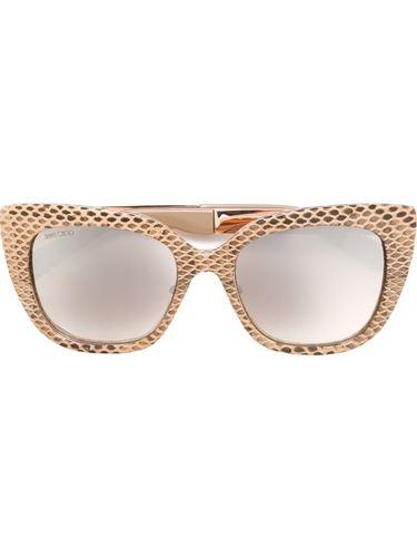 солнцезащитные очки 'Nita'  Jimmy Choo