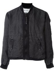 классическая куртка-бомбер Our Legacy