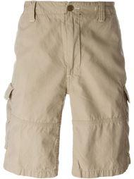 шорты карго Polo Ralph Lauren