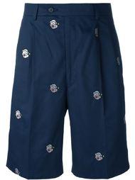 шорты 'Popeye'  Lc23