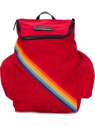 рюкзак 'Rainbow' Dsquared2