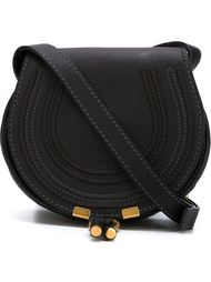сумка 'Marcie' Chloé