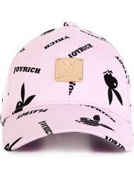 """кепка """"Playboy"""" Joyrich"""