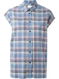 рубашка 'Dally'  Iro