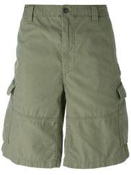 шорты-карго Polo Ralph Lauren