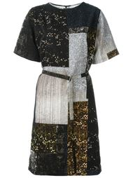 платье 'Ebone' Minimarket