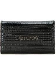 кошелек для ключей 'Howick' Jimmy Choo