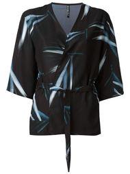 блузка 'Imia' Minimarket
