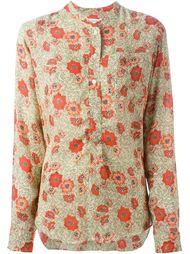 рубашка 'Silena'  Isabel Marant Étoile