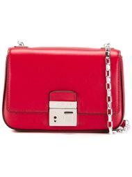 маленькая сумка через плечо 'Gia' Michael Kors