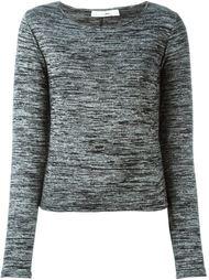 футболка с длинными рукавами 'Twist'  Rag & Bone /Jean