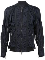куртка-бомбер 'Parachute' Dsquared2