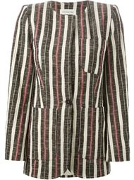 куртка 'Jenny' Isabel Marant Étoile