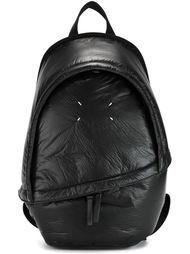 стеганый рюкзак Maison Margiela