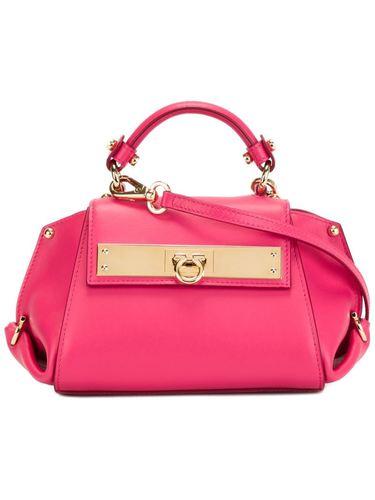 Женские сумки,рюкзаки - SALVATORE FERRAGAMO