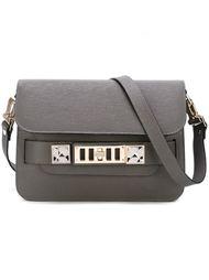 мини сумка через плечо 'PS11' Proenza Schouler