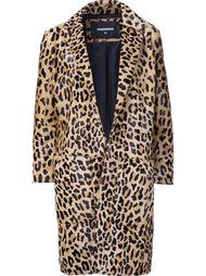 пальто 'Vanessa' Dsquared2