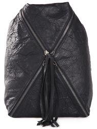 рюкзак на молнии Isabel Benenato