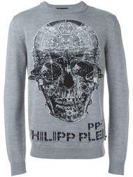 свитер 'Glen Ridge' Philipp Plein