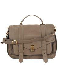 сумка-портфель 'PS1'  Proenza Schouler