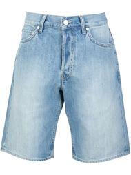 джинсовые шорты Norse Projects