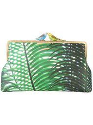 клатч 'Lovers'  Sarah's Bag