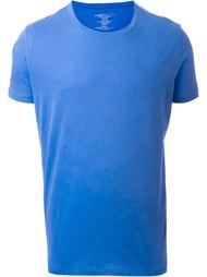 классическая футболка  Majestic Filatures