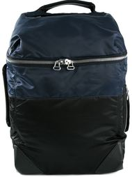 рюкзак 'Wallie' Alexander Wang