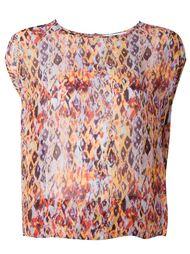 блузка 'Oroya'  Iro