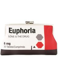 клатч 'Euphoria' Sarah's Bag