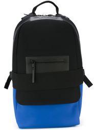рюкзак 'Qasa H'  Y-3