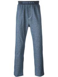 спортивные брюки 'HMLB-Julio' Diesel