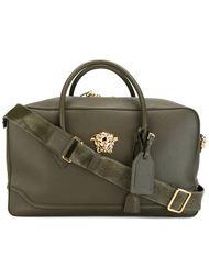 дорожная сумка с логотипом  Versace