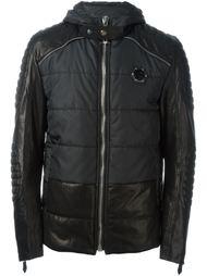 куртка 'Sweden'  Philipp Plein