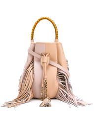 сумка на плечо 'Jasmine'  Sara Battaglia