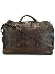 дорожная сумка со съемной лямкой  Numero 10