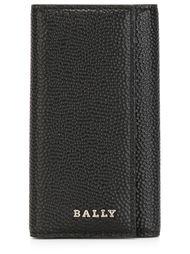 кошелек для ключей 'Nanto' Bally