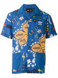 рубашка 'Artist'  Adidas