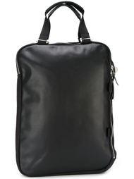 рюкзак-сумка  Qwstion