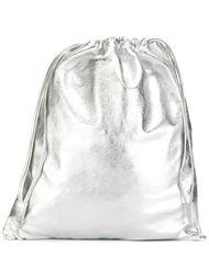 большая сумка-мешок Ports 1961